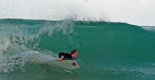 bodyboarding boogie board bodyboard ride laurent grew islands union re