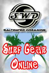 surf gear & accessories