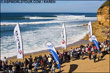 World surfing news surfing