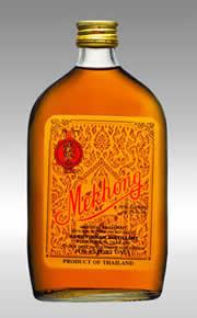 [Image: mekong-whiskey.jpg]