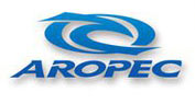 aropec watersports gear