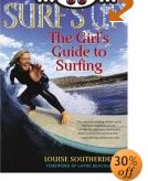 GIRL'S SURFING GUIDE