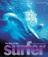 The Way of the Surfer