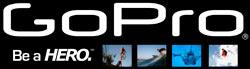 Gopro HD Hero Cameras Thailand