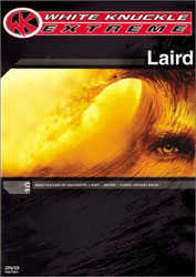Laird (White Knuckle Extreme) (2001)