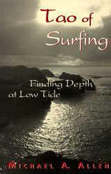 Tao of Surfing