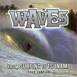 Waves to Tsunami