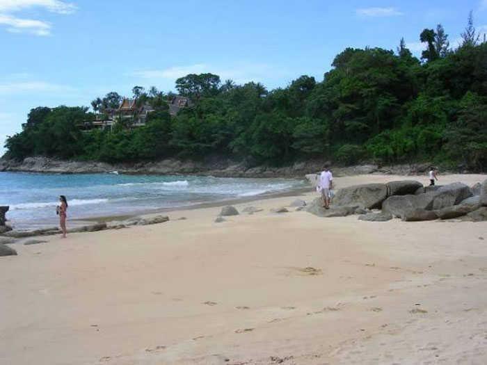 laem-singh-beach
