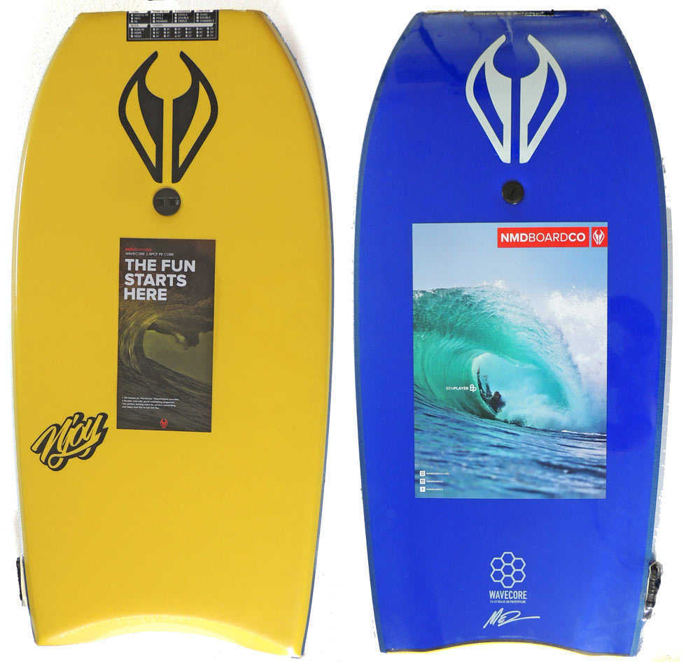 923cbb85ac1c Learn to Ride a Bodyboard-Bodyboarding and Boogie Board Maneuvres