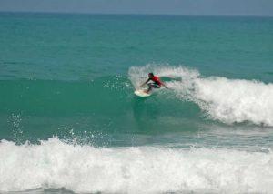 surfing-kalim-phuket