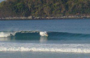 surfing-phuket-1