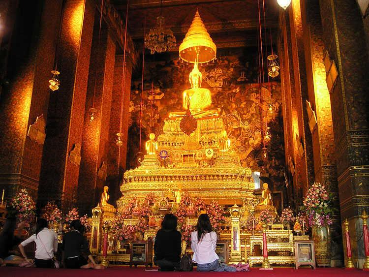 buddhism-religion-thailand