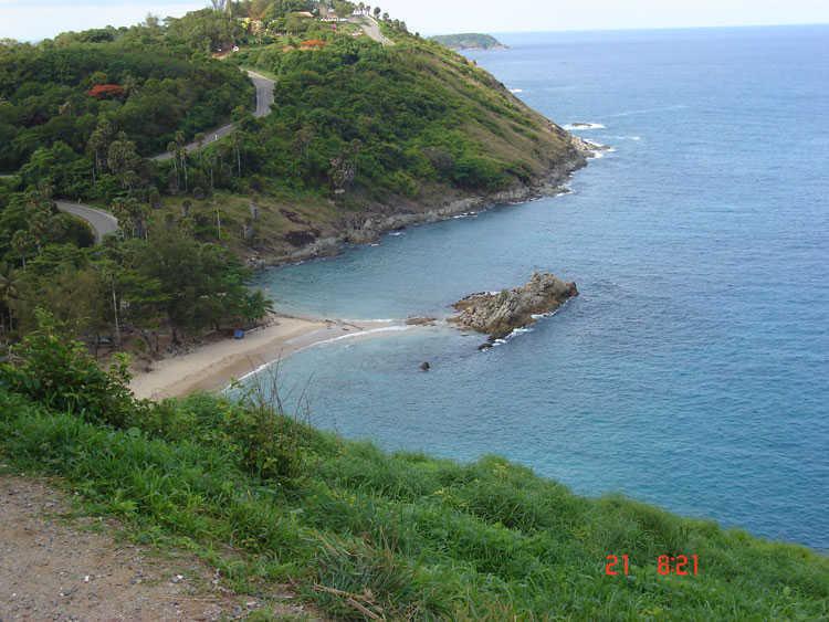 nui-beach
