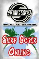 Thailand Online Surf Shop