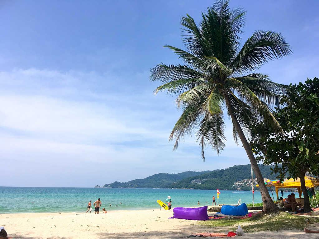 patong-beach-8
