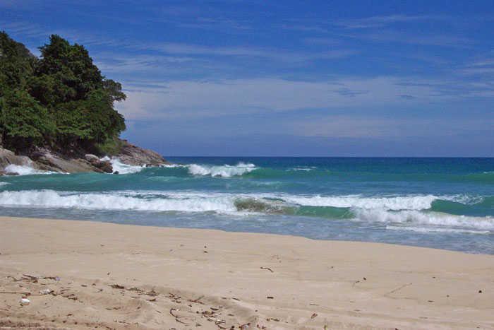 Relax Bay Phuket Surf
