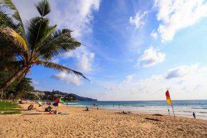 surin-beach-3
