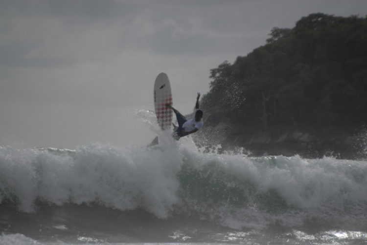 Kata Yai Beach