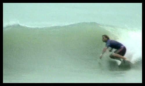 Jeri surf Samui1