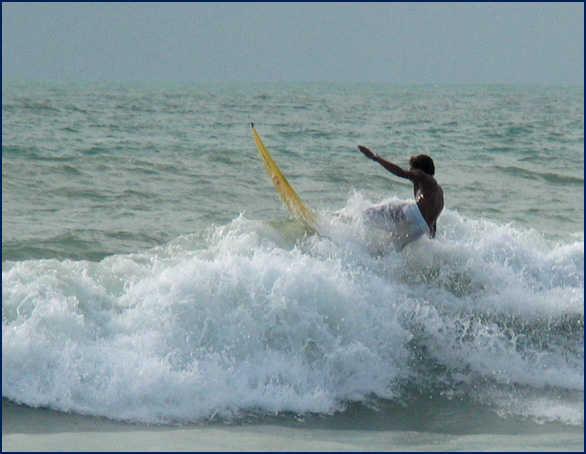 Pot Surfing001