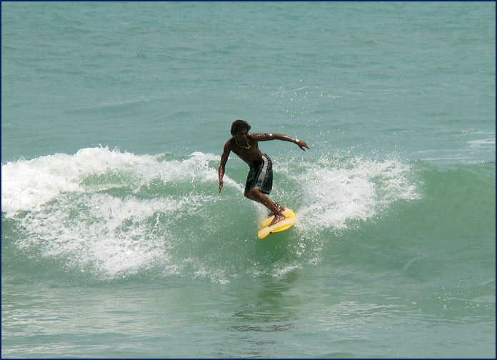 Pot Surfing003