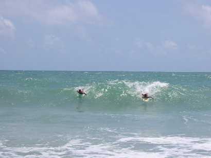Tai Muang Surf001