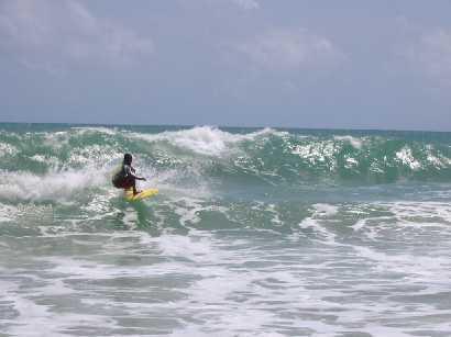Tai Muang Surf002
