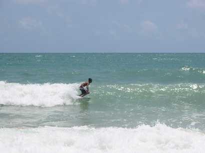 Tai Muang Surf006