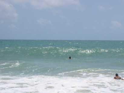Tai Muang Surf007