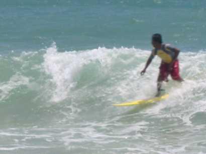 Tai Muang Surf010