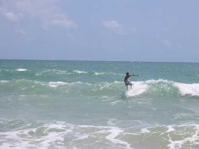 Tai Muang Surf012