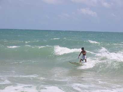 Tai Muang Surf013