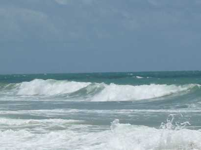 Tai Muang Surf015