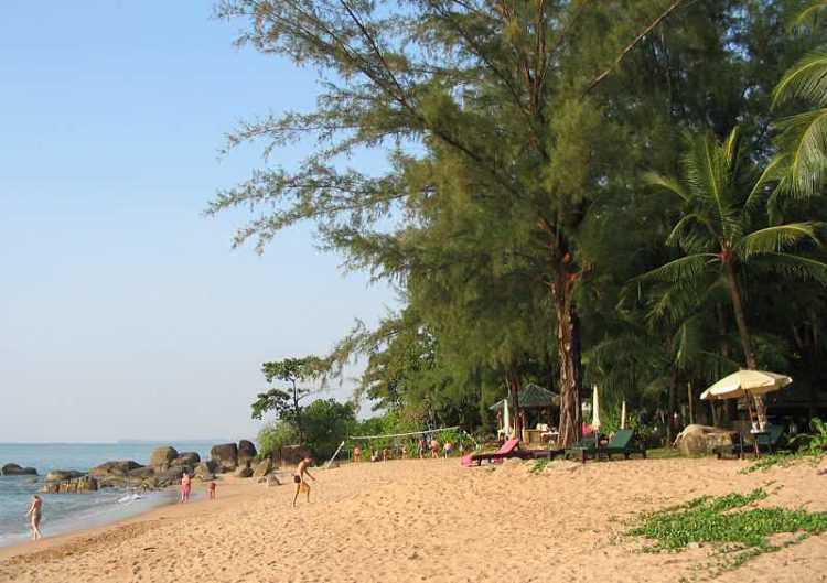 khao-lak-2