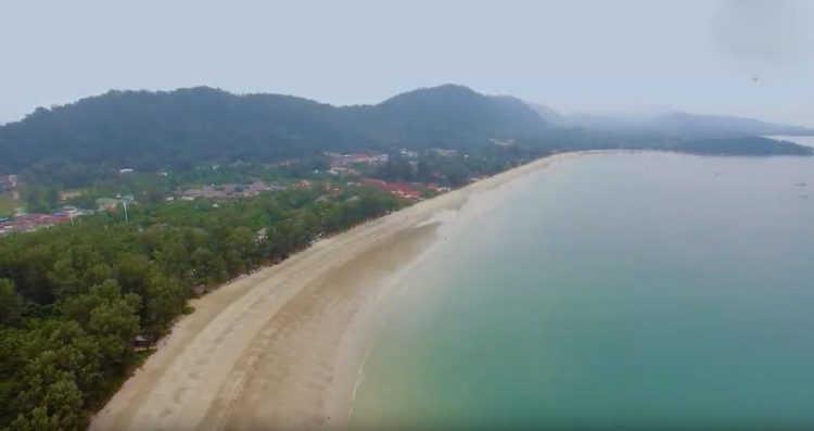 klong-dao-beach-1 Koh Lanta