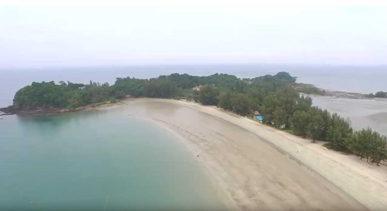 klong-dao-beach-2 Koh Lanta