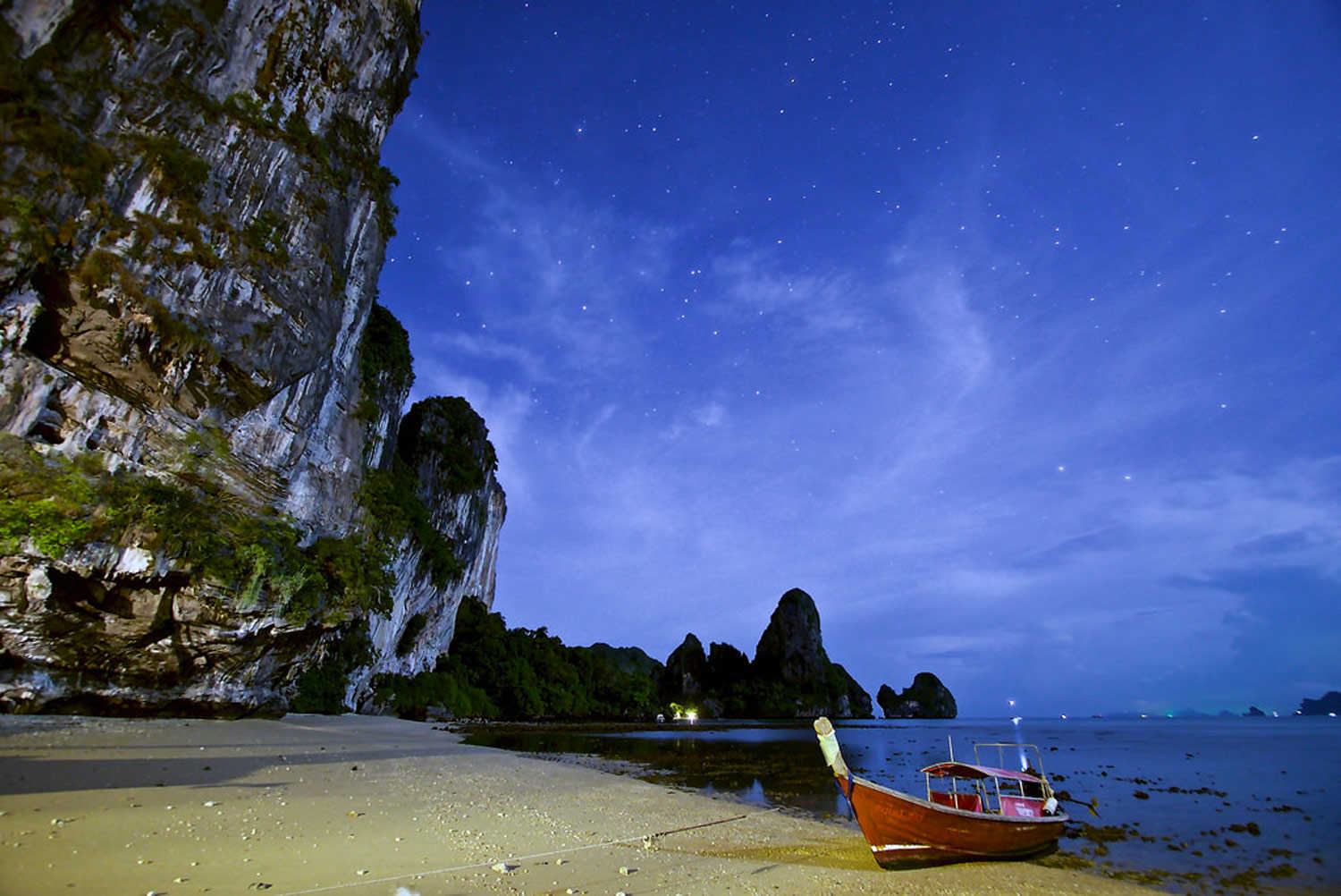 krabi-tonsai-beach