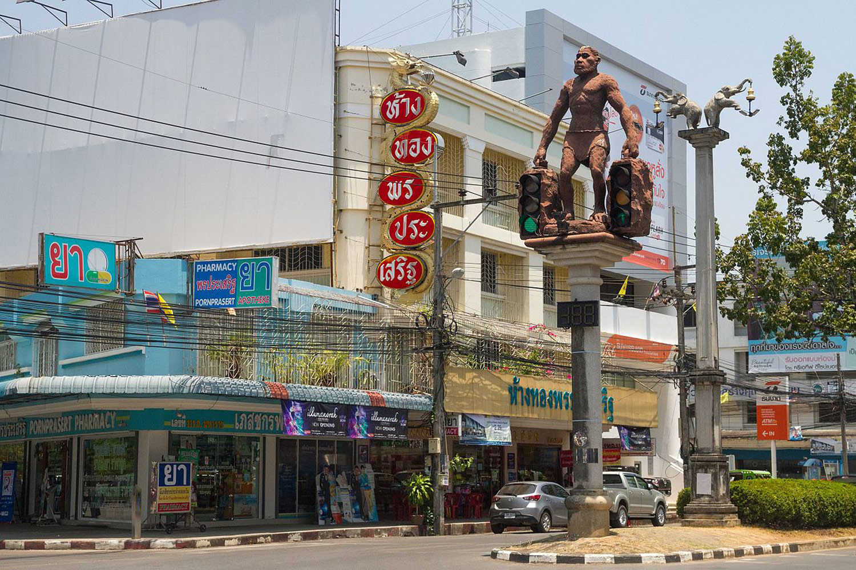 krabi-town-2