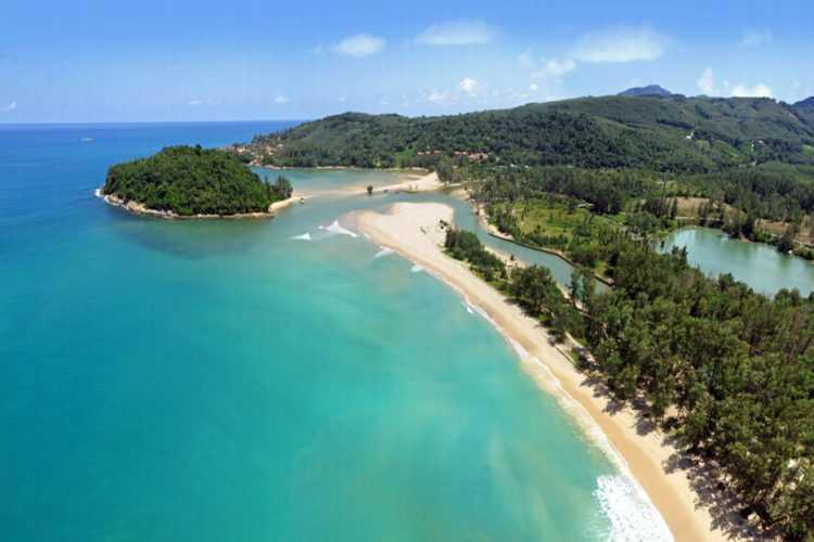 layan-beach