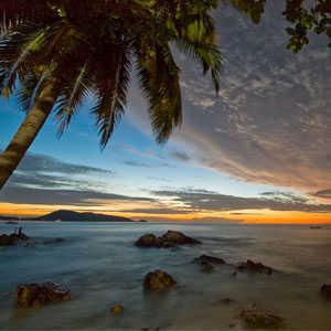 patong-beach-10