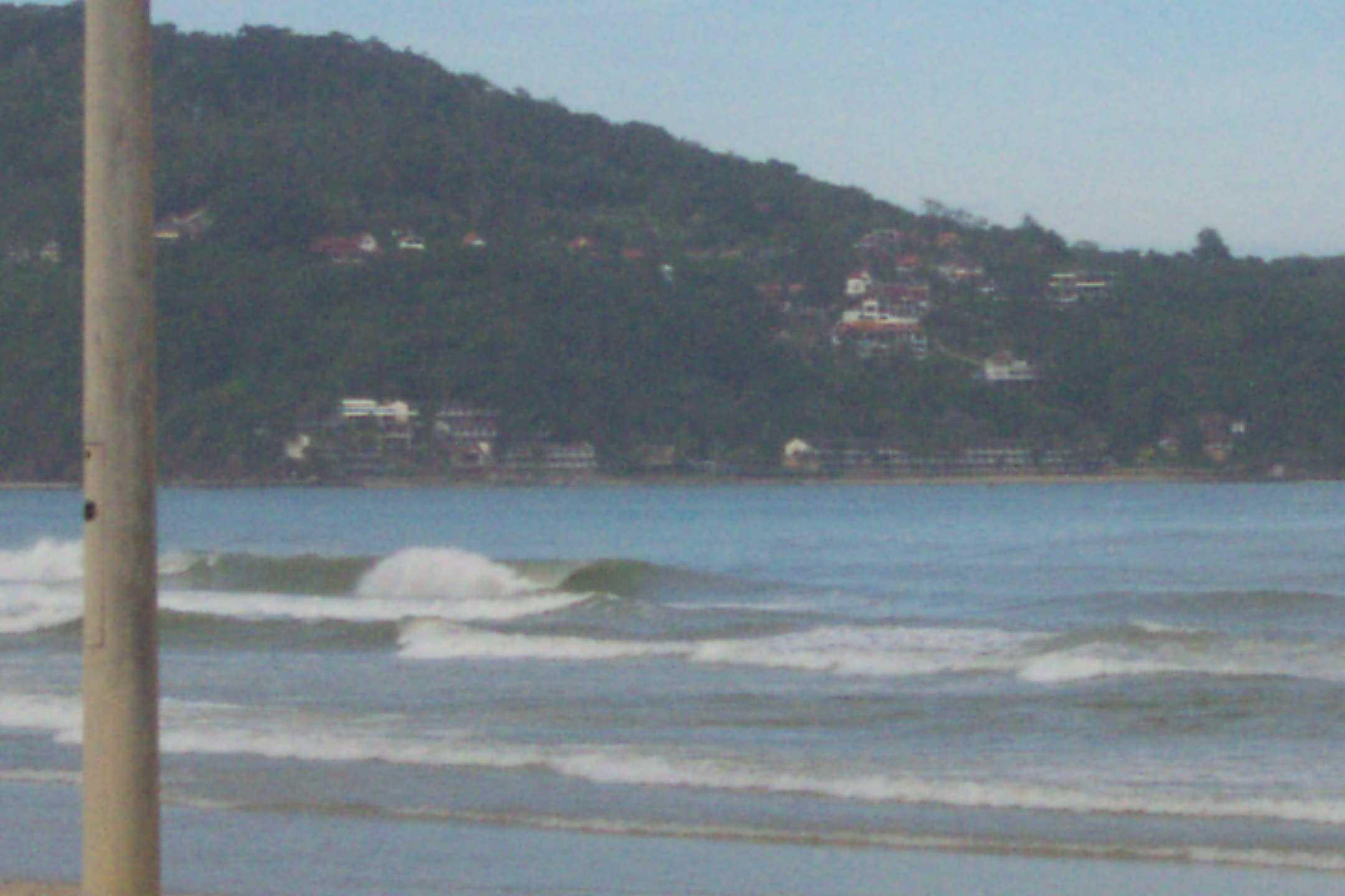 patong-beach1