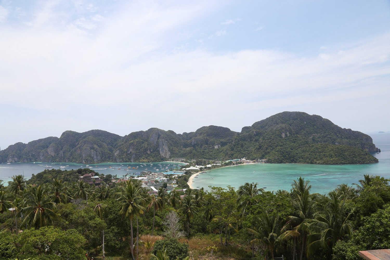 phi-phi-island-5