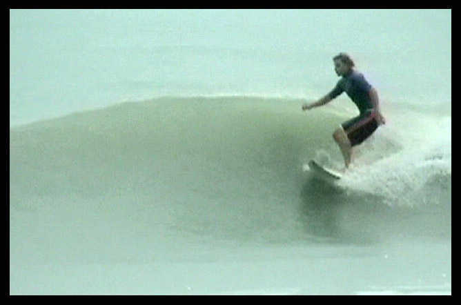 surf 21