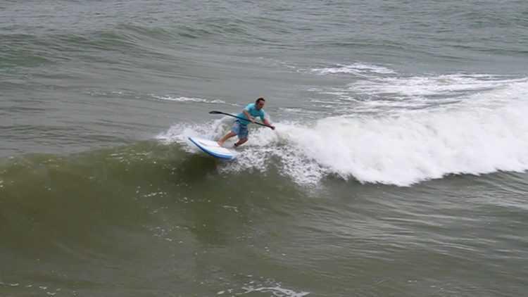 surfing-khao-lak-2
