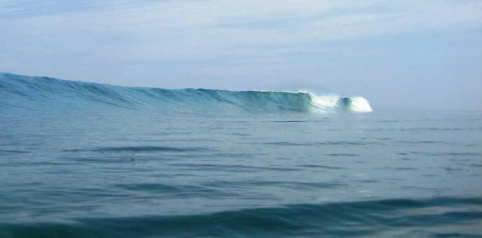 surfing-khao-lak-3