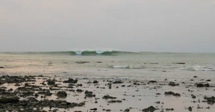 surfing-khao-lak-4