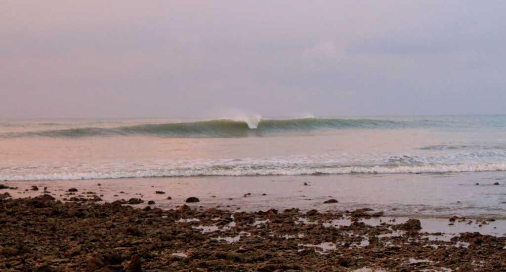 surfing-khao-lak-5