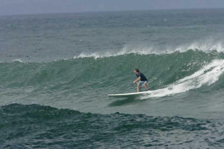 surfing-khao-lak