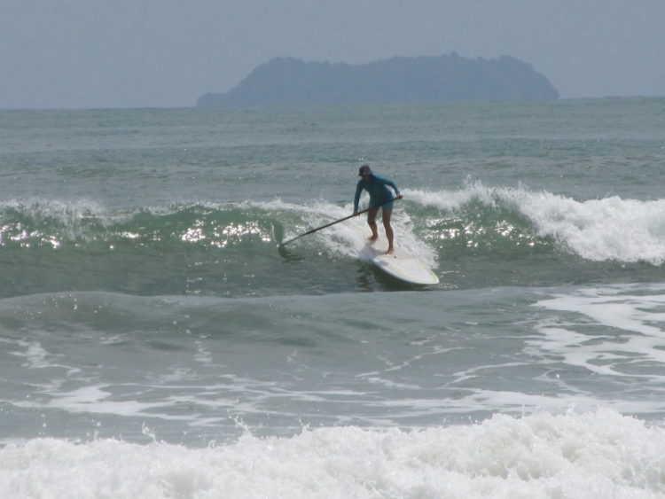 surfing-koh-lanta-1