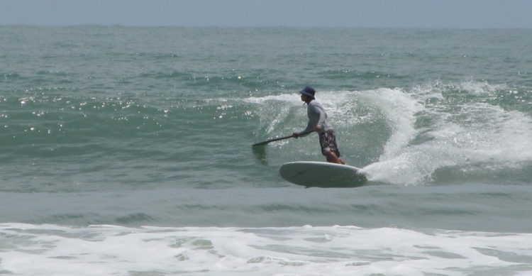 surfing-koh-lanta-2